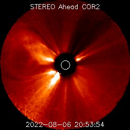 /beacon/latest_256/ahead_cor2_latest.jpg