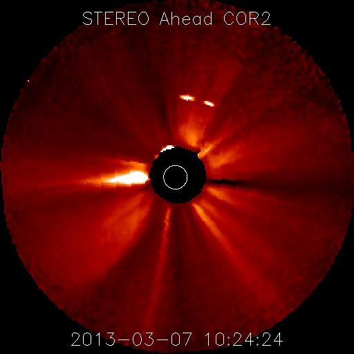 http://stereo.gsfc.nasa.gov/browse//2013/03/07/ahead/cor2/512/20130307_102424_d7c2A.jpg