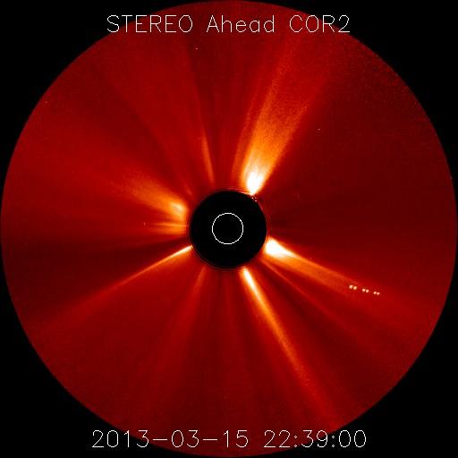 http://stereo.gsfc.nasa.gov/browse//2013/03/15/ahead/cor2/512/20130315_223900_d4c2A.jpg