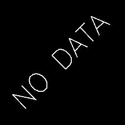 /browse/nodata_256.jpg