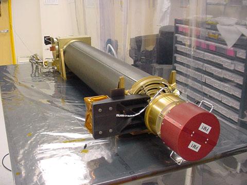F6-12M F8-16M F10-18M Miniature Min Axial Plane Thrust Ball Pole Bearings  H UVX
